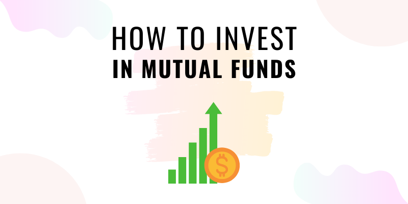How to invest in mutual funds india